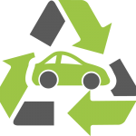 car-recycling
