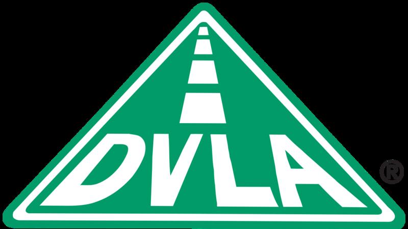 dvla-image