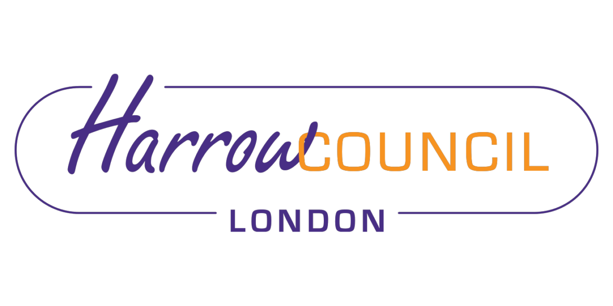 harrow_council_logo_tall