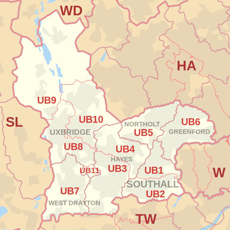 ub-postcode-area