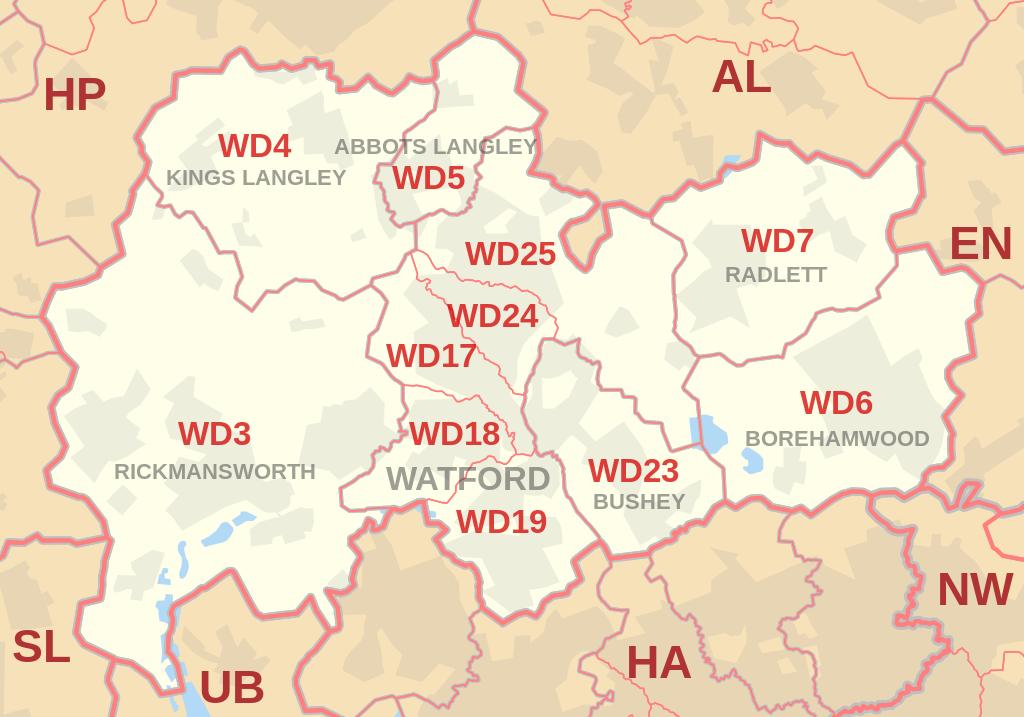 wd-postcode-area